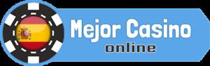 mejorcasinoonlineespanol.com